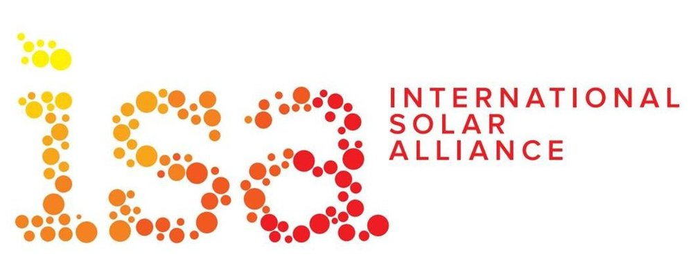 Premier sommet de l'Alliance Solaire Internationale (ASI)